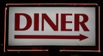 diner_sign
