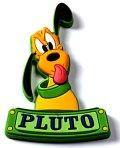pluto_dog_01