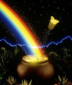 potofgold