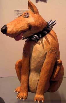 bad-dog